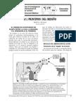 Principios_de_ordeno.pdf