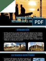 Introduccion Peurifoy Planeamiento y Construción