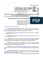 CNAS 2013 - 023 - 26.09.2013b (2)