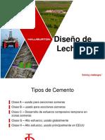 01 Diseño de lechadas.pdf