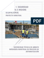 Proyecto Semestral 2018 (2)