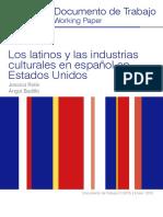 Retis-Badillo-latinos-industrias-culturales-en-espanol-en-EEUU.pdf