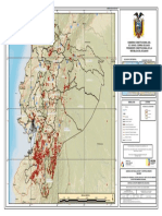 mapa-catastro-minero-a-nivel-nacional.pdf