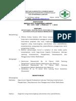322432369-Sk-Tentang-Inventarisasi-Pengelolaan-Penyimpanan-Dan-Penggunaan-Bahan-Berbahaya-doc.doc