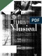 lucianoalves - teoria musical - lições essênciais (1).pdf