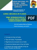 Tema 1 Flujo de fluidos (1).ppt
