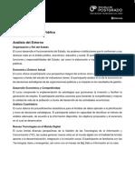 Sumilla Maestria en Gestion Publica 2017.Docx