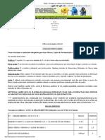 TRAÇOS.pdf