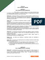 codfam_Ij.pdf