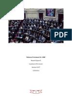 Segura Manuel Control 2 Legislacion Previsional.