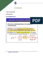 Hugogoes Direitoprevidenciario Soinss 115