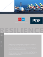 annual_report_2017_Emirates.pdf