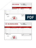 daftar harga.pdf