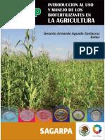 Libro_biofertilizantes.pdf
