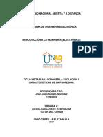 John_Jairo_Serrato_González_Ciclodetarea1.pdf