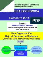 IECONÓMICA (1)