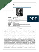 Wagner [Wikipedia]