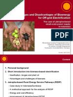 bio-energy-for-off-grid-electrification---mr-marco-gaul.pdf