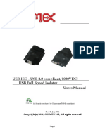 1848390.pdf