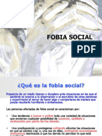 Fobia Social Completo (1)