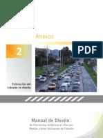 Anexos_Manual de Pavimentos - Medios y Altos Volúmenes -Agosto-2017