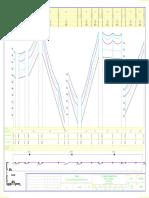 Primertramo Model.pdf1
