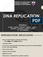 Bioinfo Reporting g1 Replication
