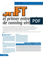 Shft-070 Sportraining Ene-feb 2017