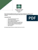 LMD Agenda April 17 2018