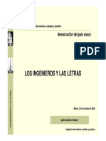 Javier Muñoz Álvarez_Los Ingenieros y las Letras.pdf