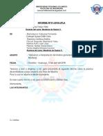 Informe de Mec. Suelos II[1]