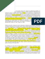 Modelos Gobenanza - Copia