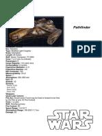 Pathfinder (YT-2000 Light Freighter).docx