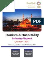 Sharjah Tourism & Hospitality Q4 Report.pdf