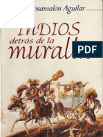 Copia de Indios detrás de la muralla.pdf
