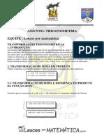 LPM_TRIGONOMETRIA_ITA_N01.pdf