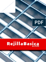 folleto-reja-basica.pdf