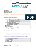 143229860-Stage-Presentation-Fiduciaire.pdf