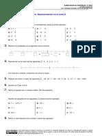2_operaciones combinadas enteros.pdf