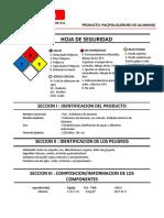 137196553-Hoja-de-seguridad-Pac-Policloruro-de-Aluminio.docx