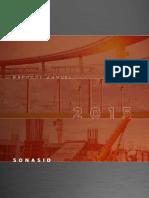 Sonasid Ra2015 Web