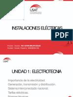 325202338 Electricidad en La Ingenieria Civil