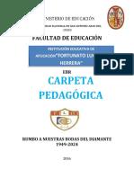 MODELO DE CARPETA-PEDAGOGICA-FLH-2016.docx