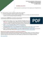 Material de apoyo (3).docx