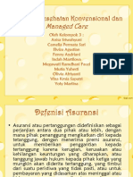 Asuransi Kesehatan Konvensional Dan Managed Care 3