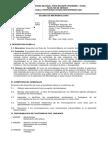 SILABO DE MICROBIOLOGIA ESBI 2017.docx
