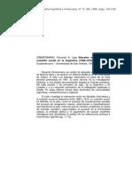 mastrangelocuyo15.pdf