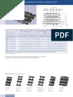 cadena modelo T462.pdf