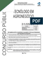 Provas.pdf