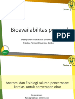 Bioavailabilitas Per Oral.en.Id